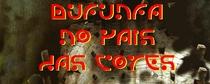 BUFUNFA NO PAIS DAS CORES - Poster / Capa / Cartaz - Oficial 1