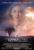 Um Olhar do Paraíso (The Lovely Bones)