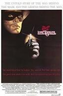 A Lenda do Cavaleiro Solitário (The Legend of the Lone Ranger)