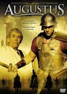 Augustus - O Primeiro Imperador