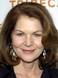 Lois Chiles (I)