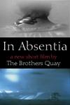 In Absentia - Poster / Capa / Cartaz - Oficial 1
