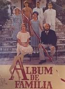 Álbum de Família (Álbum de Família)