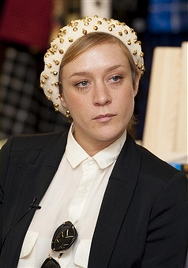 Chloë Sevigny estrela o piloto de 'Those Who Kill', remake de série dinamarquesa   Temporadas - VEJA.com