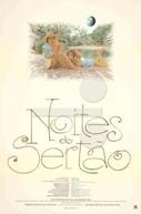 Noites do Sertão (Noites do Sertão)