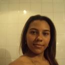 Maria Fernanda Stuart