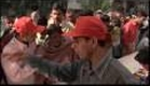 SMILE PINKI: Academy Award Winning Documentary Trailer