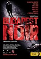 Budapest Noir (Budapest Noir)