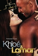 Khlóe & Lamar (1ª Temporada) (Khlóe & Lamar (1st Season))