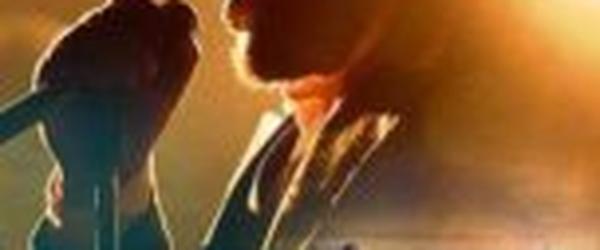 Crítica: Tim Maia – Não Há Nada Igual | CineCríticas