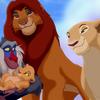 O Rei Leão   Nova versão será dirigida por Jon Favreau