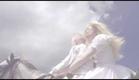Blanco Trailer