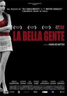 La Bella Gente (La Bella Gente)
