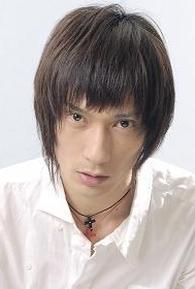 Mitsu Murata