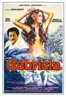 Gabriela, Cravo e Canela (Gabriela, Cravo e Canela)