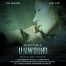 Unwound (Unwound)