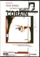 Teen Spirit - The Tribute To Kurt Cobain (Teen Spirit - The Tribute To Kurt Cobain)