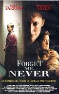 Momentos Esquecidos (Forget Me Never)