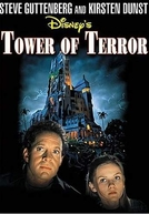 Torre do Terror (Tower of Terror)