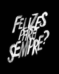 Felizes para Sempre? - Poster / Capa / Cartaz - Oficial 2