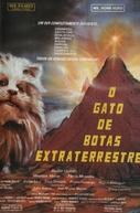 O Gato de Botas Extraterrestre (O Gato de Botas Extraterrestre)