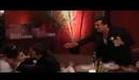 Tony N Tina's Wedding Movie Trailer