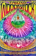 Aconteceu em Woodstock (Taking Woodstock)