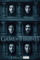 Game of Thrones (6ª Temporada) (Game of Thrones (Season 6))