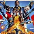 Asssista ao trailer de O Esquadrão Suicida de James Gunn