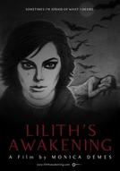 O Despertar de Lilith (Lilith's Awakening)