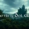 O Hobbit: A Batalha de Dol Guldur é reunida num só vídeo
