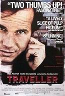 Os Trapaceiros (Traveller)
