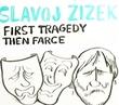 Da Tragédia à Farsa
