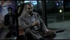 [5][Yuksel Yavuz] Best of kurdish cinema