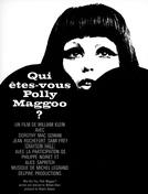 A Elegante Polly Maggoo