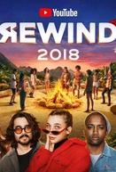 YouTube Rewind 2018: Everyone Controls Rewind (YouTube Rewind 2018: Everyone Controls Rewind)