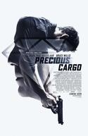 Carga Preciosa (Precious Cargo)