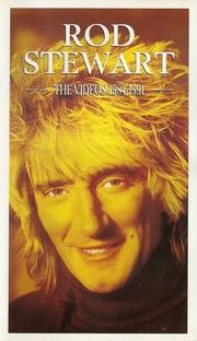 Rod Stewart - Storyteller  - Poster / Capa / Cartaz - Oficial 2