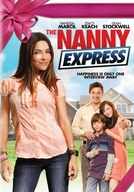 The Nanny Express (The Nanny Express)