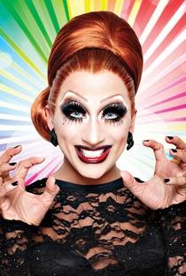 Bianca Del Rio - Poster / Capa / Cartaz - Oficial 1
