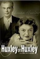 Huxley sobre Huxley (Huxley on Huxley)