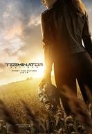O Exterminador do Futuro: Gênesis (Terminator Genisys)