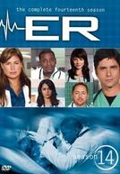 Plantão Médico (14ª Temporada)