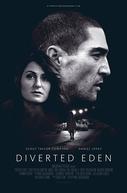 Diverted Eden (Diverted Eden)