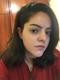 Gabriela Coelho