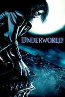 Anjos da Noite (1ª Temporada) (Underworld (Season 1))