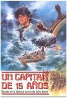 Un Capitán de Quince Años  (Un Capitán de Quince Años )