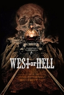 West of Hell (West of Hell)