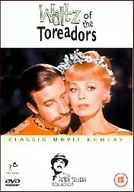A Valsa dos Toreadores  ( Waltz of the Toreadors)
