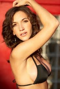 Jennifer Sciole (I)